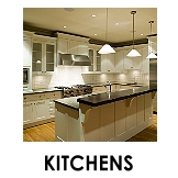 Vancouver Kitchen Renovation Services